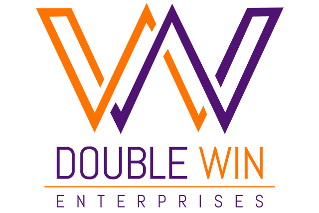 DOUBLE WIN ENTERPRISES CHUCK DODGE INSPIRATIONAL KEYNOTE GUEST SPEAKER CREDIT REPAIR RESTORATION