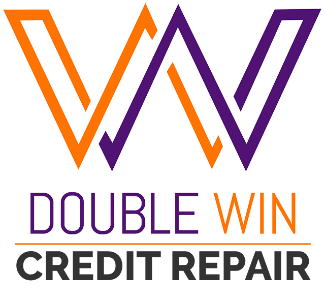 Double Win Logo Speaking CHUCK DODGE